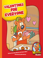 Valentines for Everyone