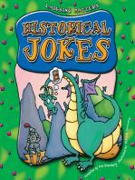 Historical Jokes