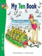 My Ten Book