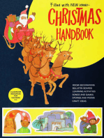 Christmas Handbook