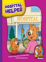 Hospital Helper