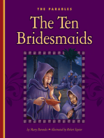 The Ten Bridesmaids