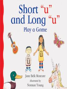 Short 'u' and Long 'u' Play a Game