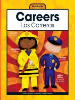 Careers/Las Carreras