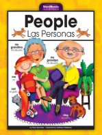 People/Las Personas
