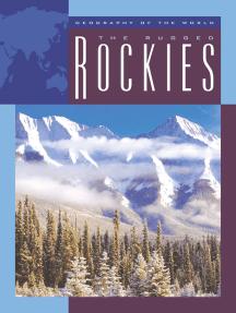 The Rugged Rockies
