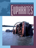 The Ancient Euphrates