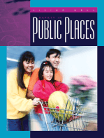 Safety in Public Places