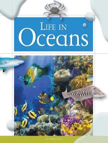 Life in Oceans