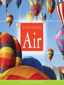 Discover Air