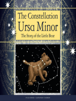 The Constellation Ursa Minor