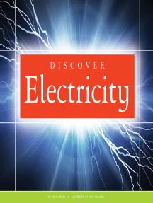 Discover Electricity