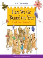 Here We Go 'Round the Year