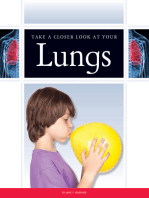 Take a Closer Look at Your Lungs