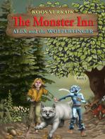 The Monster Inn