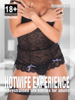 HOTWIFE EXPERIENCE - Sex stories for adults