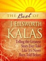 The Best of J. Ellsworth Kalas