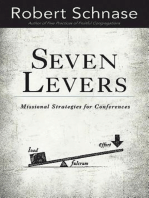 Seven Levers