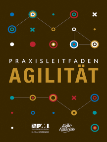 Agile Practice Guide (German)
