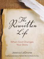 The Rewritten Life