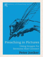 Preaching in Pictures