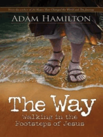 The Way, Expanded Large Print Edition