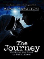 The Journey, Expanded Large Print Edition
