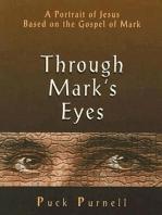 Through Mark's Eyes