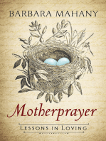 Motherprayer