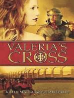 Valeria's Cross