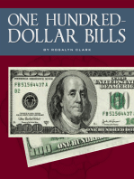 One Hundred-Dollar Bills