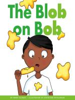 The Blob on Bob