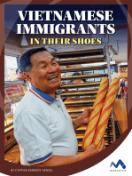 Vietnamese Immigrants