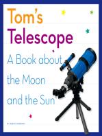 Tom's Telescope