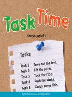 Task Time