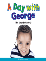 A Day with George