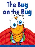 The Bug on the Rug