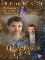 The Coming of Beth