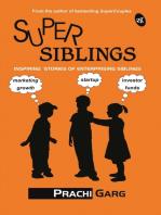 SuperSiblings