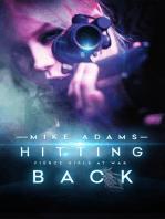 Hitting Back