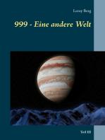 999 - Eine andere Welt