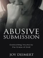 Abusive Submission