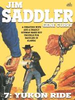 Jim Saddler 7