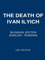 The Death of Ivan Il'ich