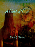 A Child of Time