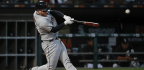 Dylan Covey's Solid Start Helps White Sox Top Indians, 3-2