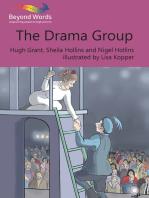 The Drama Group