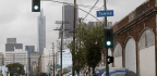 High Cost Of Housing Drives Up Homeless Rates, UCLA Study Indicates