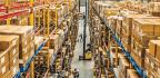 India's Warehouse Boom