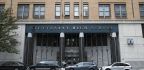 What's Going On With New York's Elite Public High Schools?